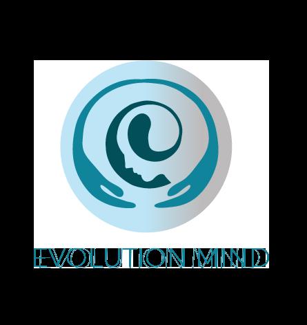 logo-smaller