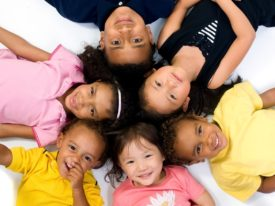 pediatric-occupational-therapy-may-help-kids-live-full-happy-lives