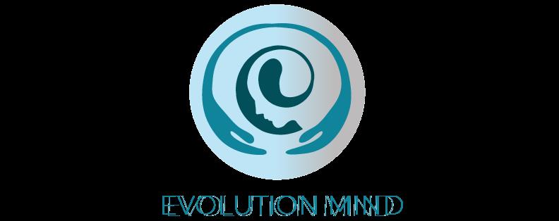 cropped-evolutionmind.png